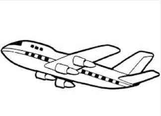 Ahorra al comprar boletos de avion