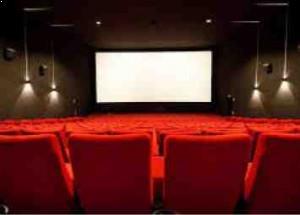 Ahorra cuando vas al cine