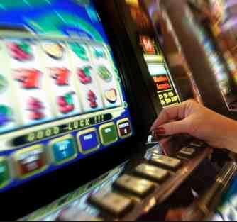 Casinos y las Deudas