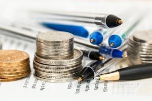Caso de exito al mejorar la Hipoteca de Infonavit