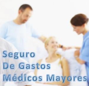 Coaseguro y Deducible de seguro de Gastos Medicos