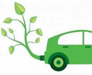 Credito Auto Verde de CI Banco