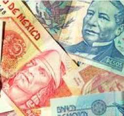Credito Infonavit en Pesos
