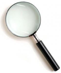 Fraude robo de identidad