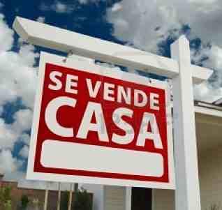 exentar isr al vender una casa