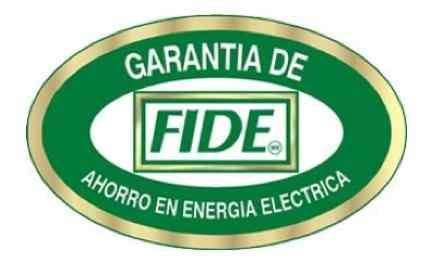 FIDE ECO CREDITO