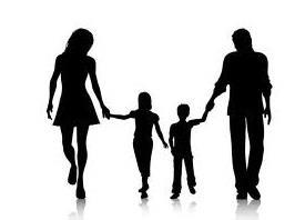 Garantiza a tu Familia un patrimonio