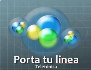 Mi experiencia con Telecable