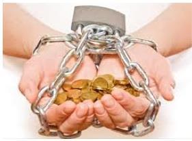 No a las restructuras bancarias