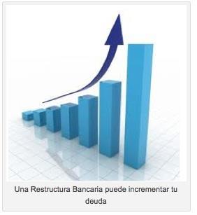 Se incrementa la deuda