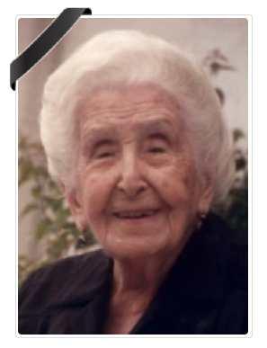 abuelita ahorro