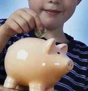 ahorro para niño 1