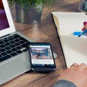 El Apoyo de Electricidad e internet para home office o trabajo en casa, genera impuestos