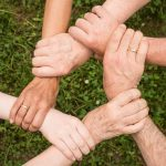 Banorte apoya posponiendo el pago de créditos por Coronavirus