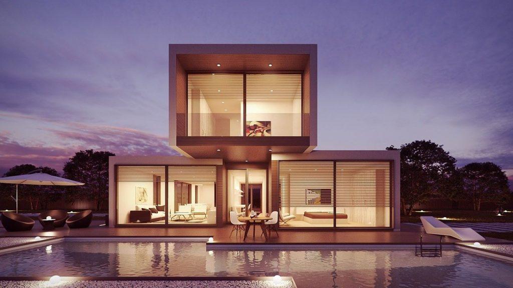 Crédito Infonavit de más de 3 millones de pesos, para comprar una casa mas grande