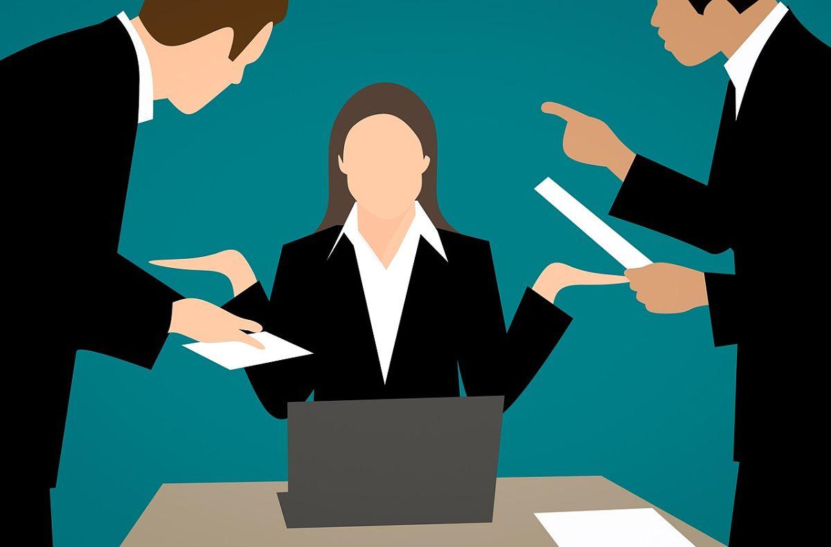 Analizan un Crédito Infonavit especial para Mujeres