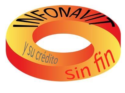 Creditos Infonavit