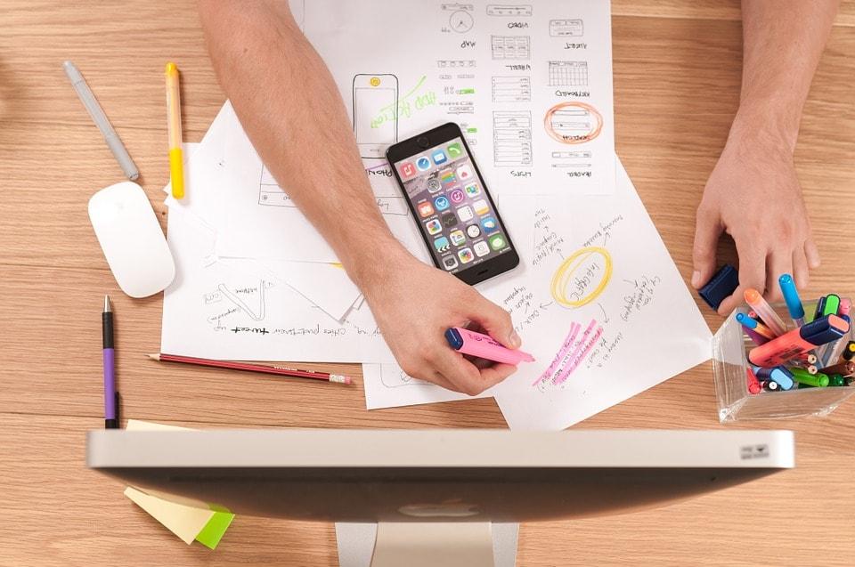 Derrumbando 5 mitos de los emprendedores