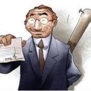 Despachos de Cobranza y sus Metodos ilegales