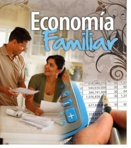 Economía Familiar