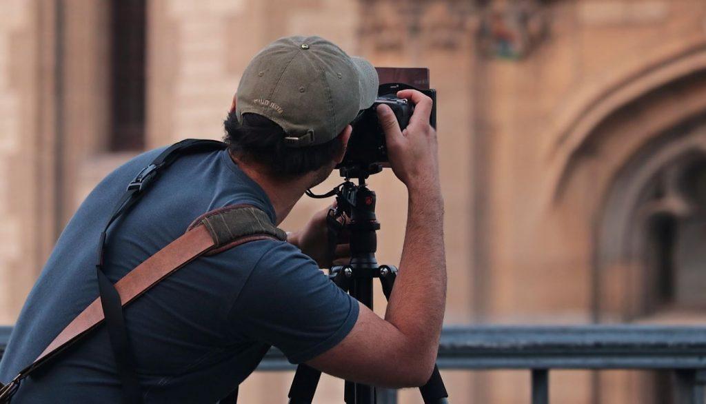 El SAT podrá tomar fotos y video de tu Domicilio o Empresa a partir de 2021