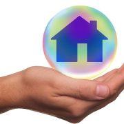 Existen planes de pago del Infonavit para ayudarte a no perder tu casa