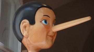 Afirma el IMSS que es falso que habrá reduccion de pensiones