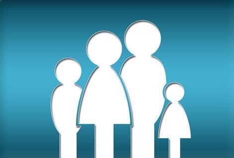 Cofinavit para tu familia