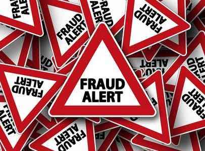Fraude telefonico