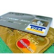 Las Tarjetas de Credito