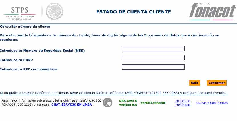 FORMATO PARA LA CARTA DE ACEPTACION - utn.edu.mx