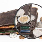 Pagos a tomar en cuenta al cambiar tu credito de Infonavit a banco