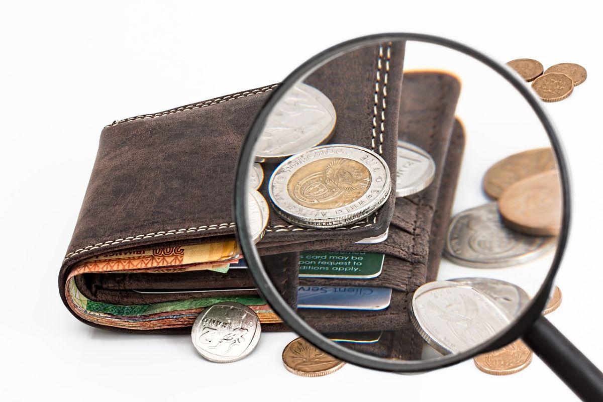 Cuanto me cuesta cambiar mi crédito Infonavit a un banco