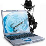 Phishing o Fraude Cibernetico