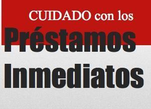 Creditos Sin Recibo De Sueldo En Bahia Blanca Comparador