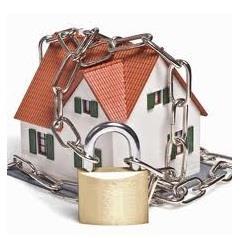 Protege tus bienes de cualquier imprevisto