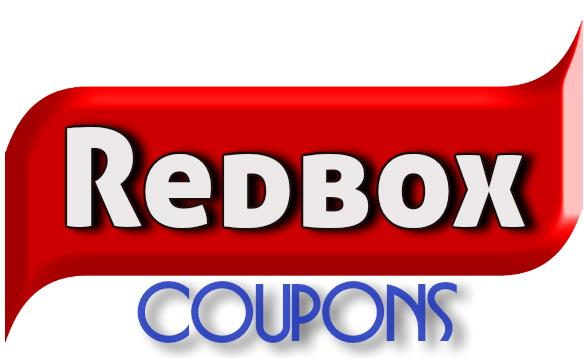 Redbox-Coupons