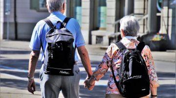 Reducen comisiones y plazos para pensión