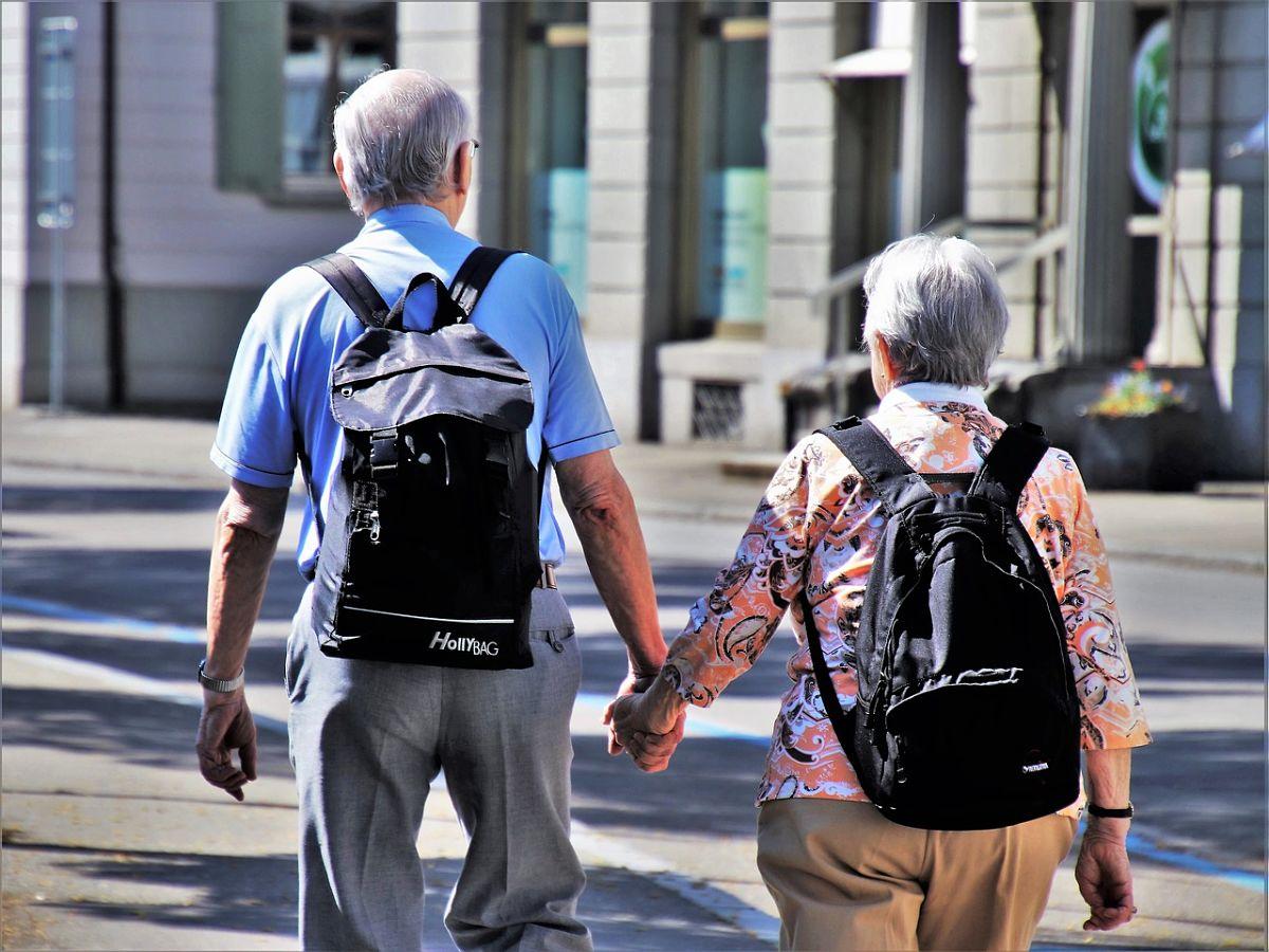 Reducen comisiones y plazos para pensiones 2021