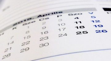 Analizan Reducir el tiempo de permanencia en Buró de Crédito