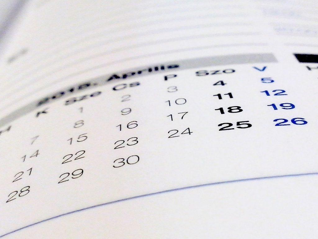 Reducir el tiempo de permanencia en Buró de Crédito