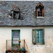 Revisa tu casa ante de comprar