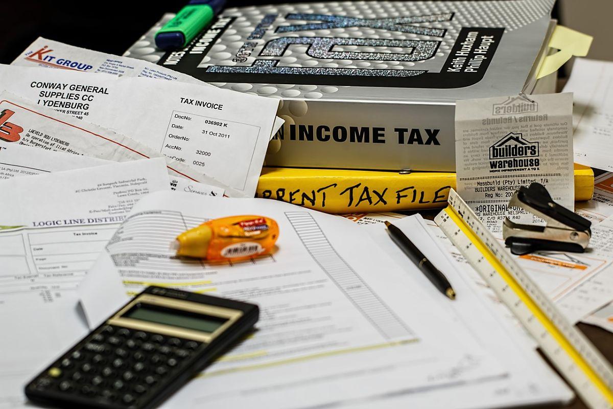 El SAT revisara depositos y traspasos superiores a 5000 pesos