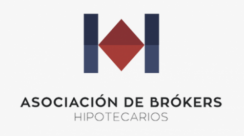 certificacion asociacion de Brokers hipotecarios
