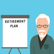 Si me jubilo puedo volver a trabajar sin perder mi pensión