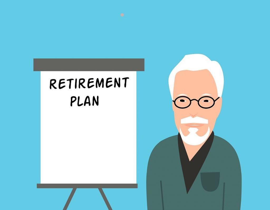 ¿Si me jubilo puedo volver a trabajar sin perder mi pensión?