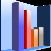 Subiran las tasa de los credito hipotecarios