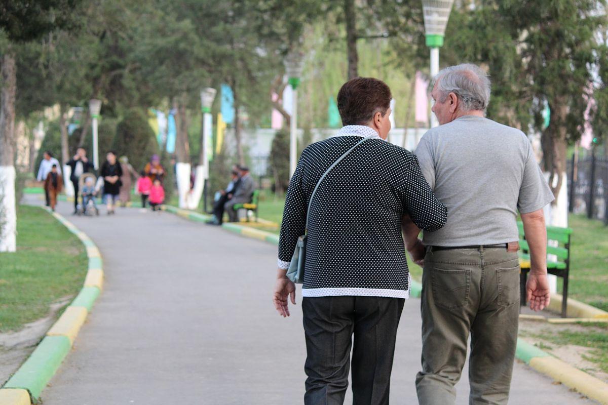 Suprema corte define nueva forma para calcular pensiones