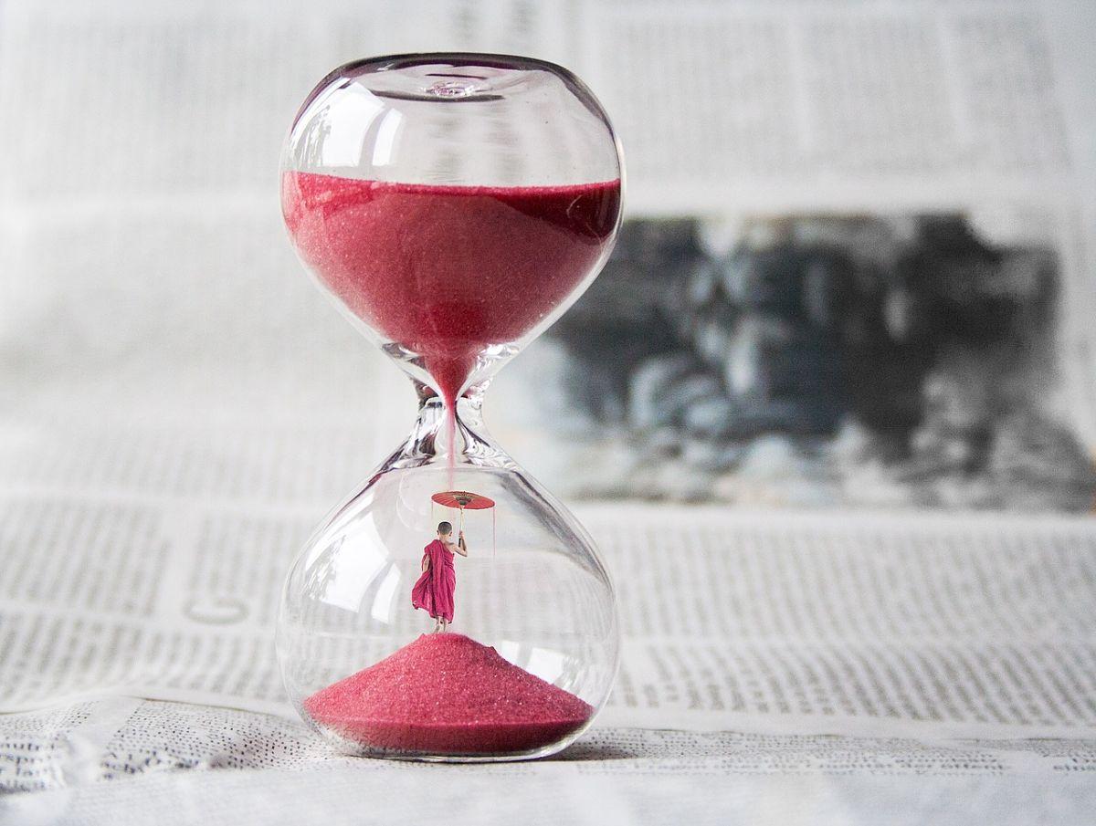 Tiempo pasa y nada de Creditos Compartidos del Infonavit