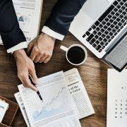 analisis para mejorar hipoteca